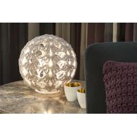 Table/Floor lamps