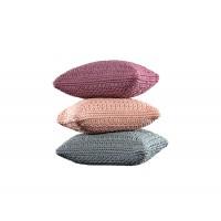 """pattern """"Web"""" crocheted"""
