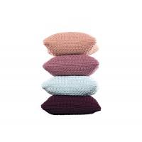 "pattern "" BB"" crocheted"